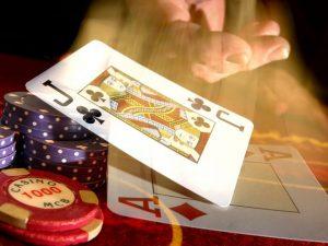 New Zealand Casino Gambling